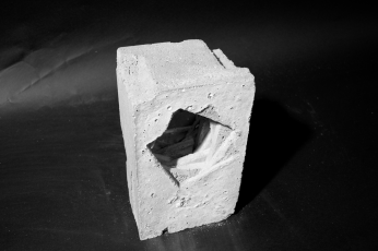 Void Project Model