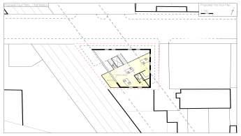 201 Final Plans Floor 2