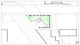201 Final Plans Floor 3