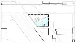201 Final Plans Floor 4