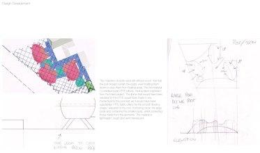 Design Development 02