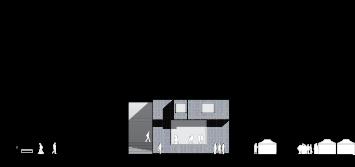 Design 302