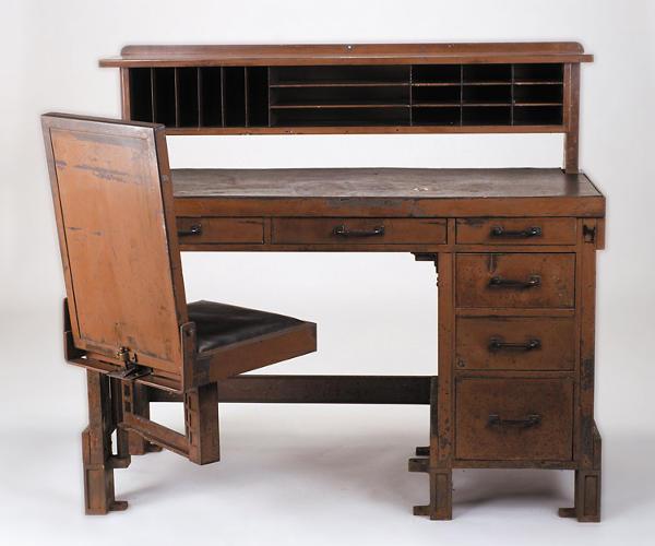 03 Frank Lloyd Wright