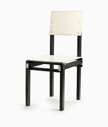05 Gerrit Rietveld