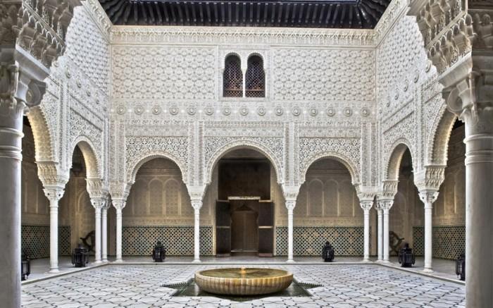 05 Marrakech