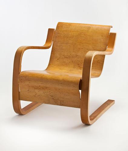 06 Alvar Aalto