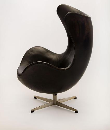 07 Arne Jacobsen